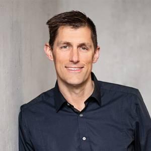 Profilbild Christian Langanki